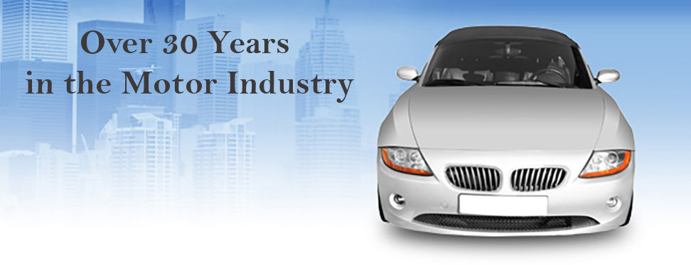 ABC Motor Engineers over 30 years in the motor industry